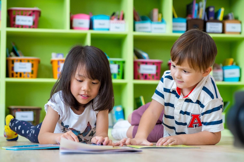 International Kindergarten School Fees in Bangkok Can Vary