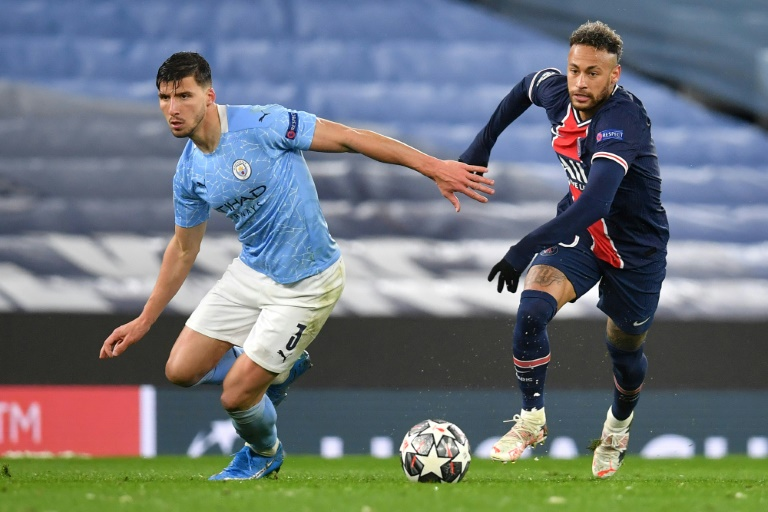 PSG, Man City set to benefit from expected end to financial fair play restrictions