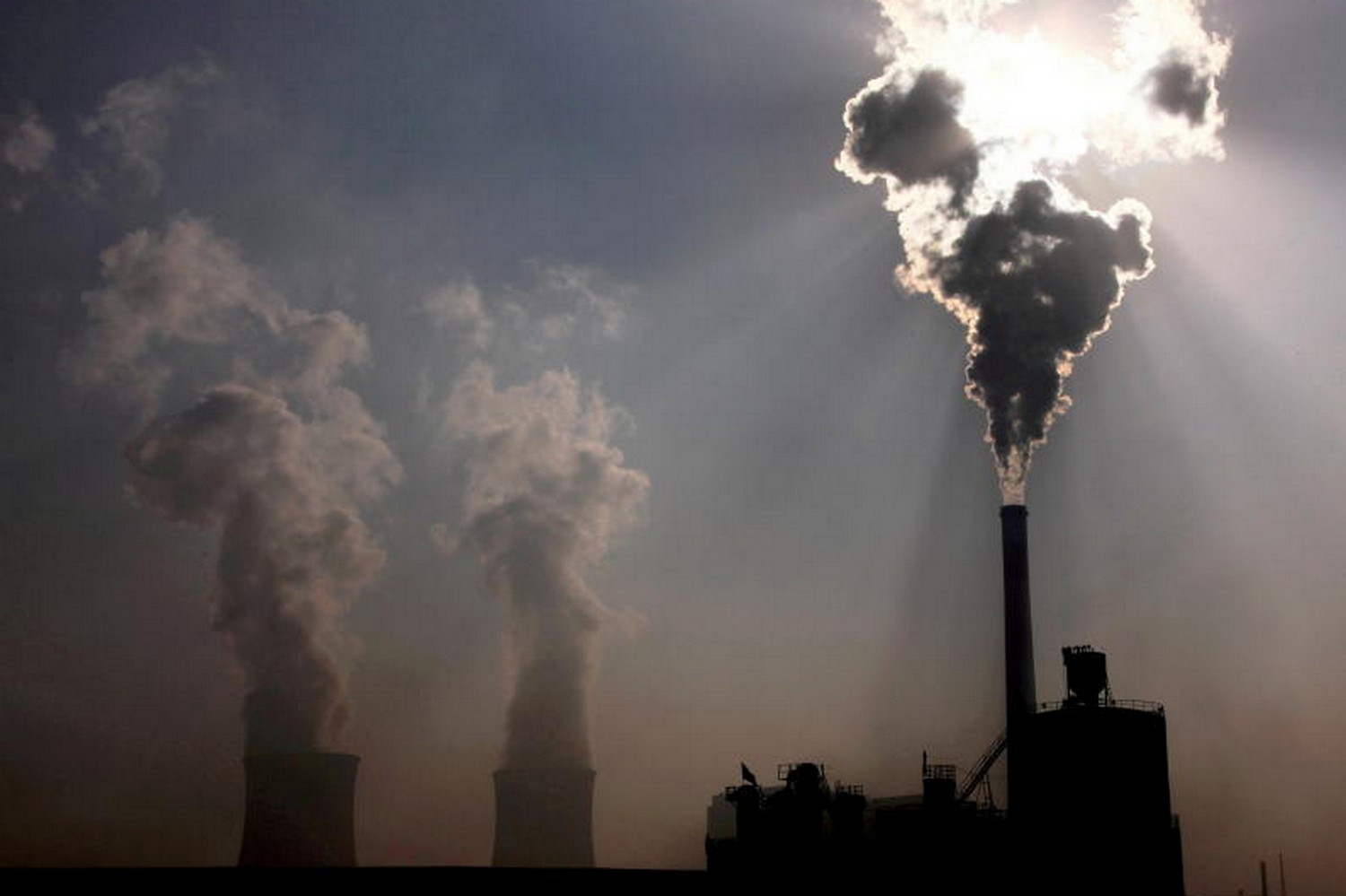 China's energy crunch triggers alarm, pleas for more coal