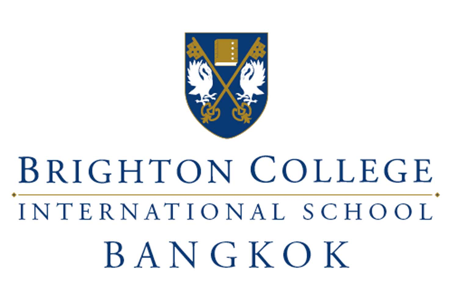 Brighton College Bangkok would like to welcome prospective parents and pupils to an Online Open House Event