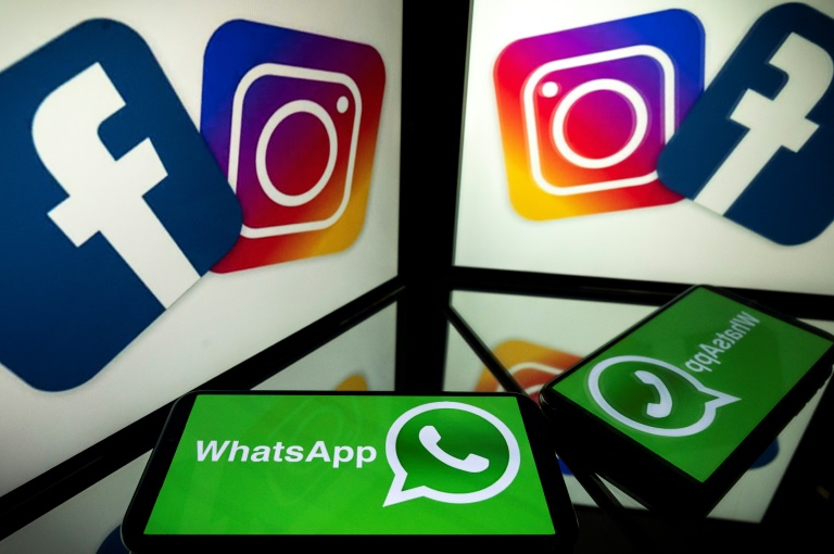 What actually caused the Facebook, Instagram and WhatsApp outage?