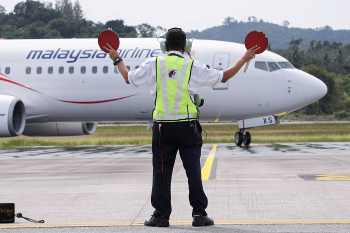 Asia's airlines ramp up flights, offers
