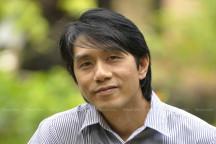 Singer Ord Keereeboon dies