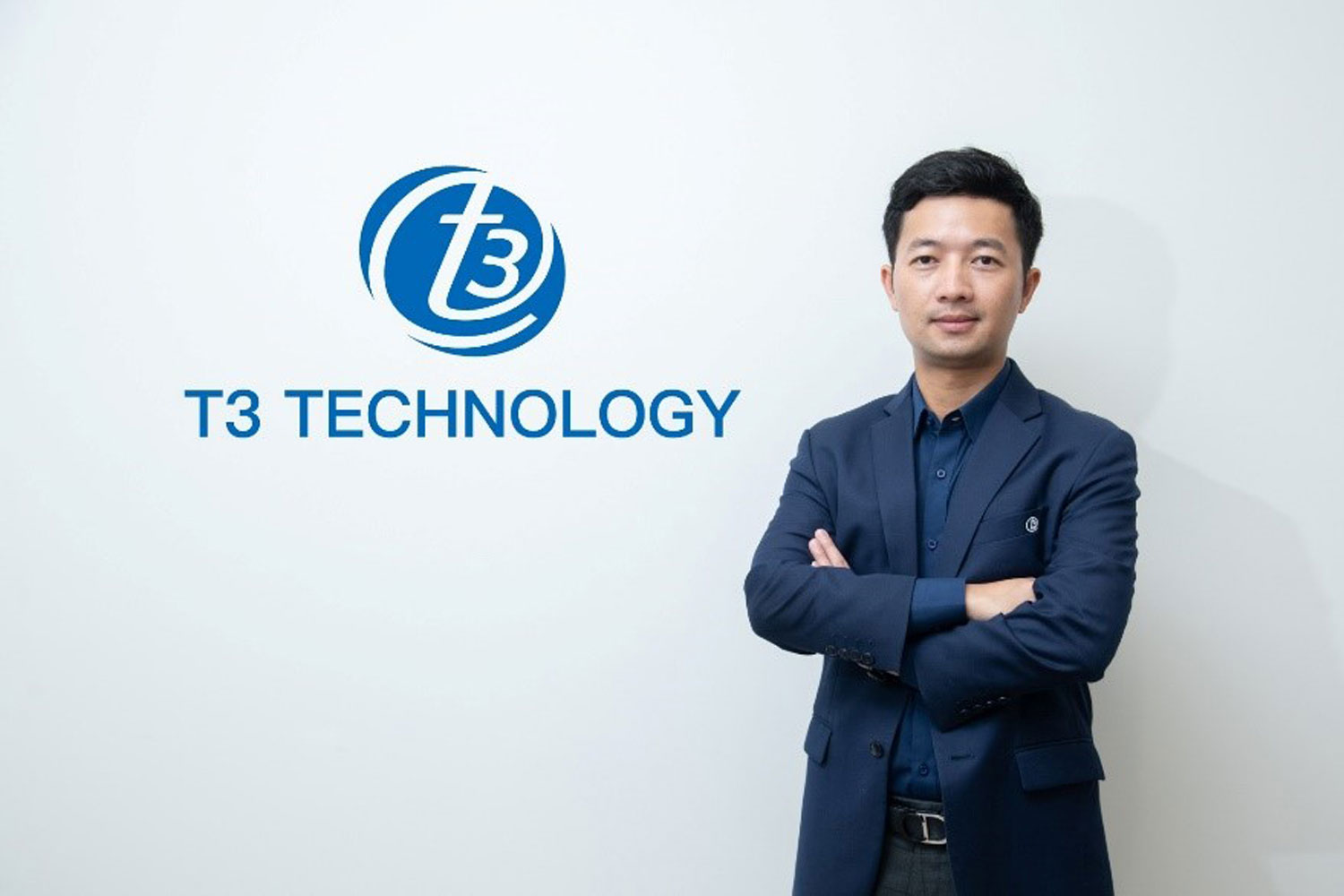 T3 Technology: Thailand Smart IoT Dark Horse aiming to be the leader in SEA