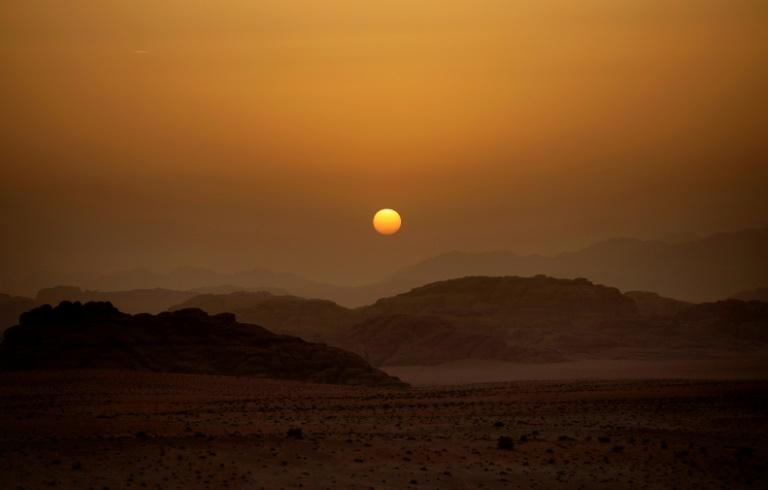 Jordan, Saudi investors launch Fly Aqaba