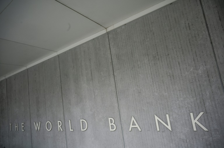 World Bank mishandled sexual misconduct charges: report