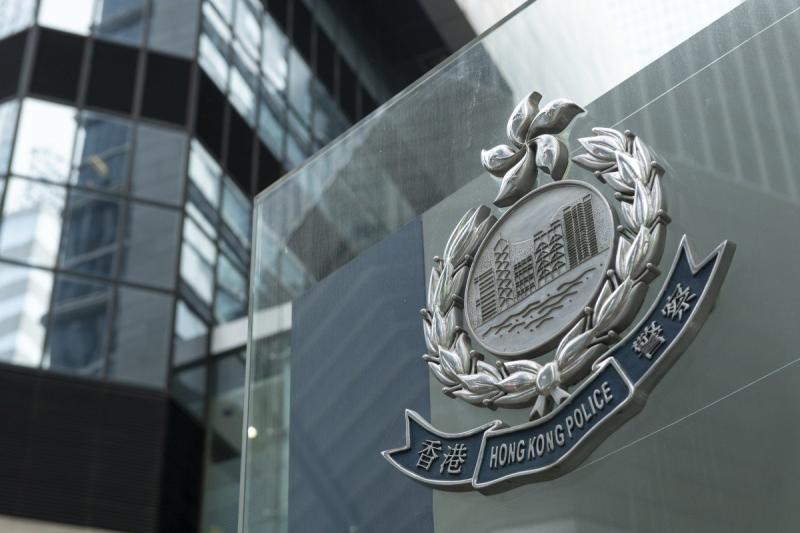 Hong Kong burglar climbs 17 storeys to steal B1.9m