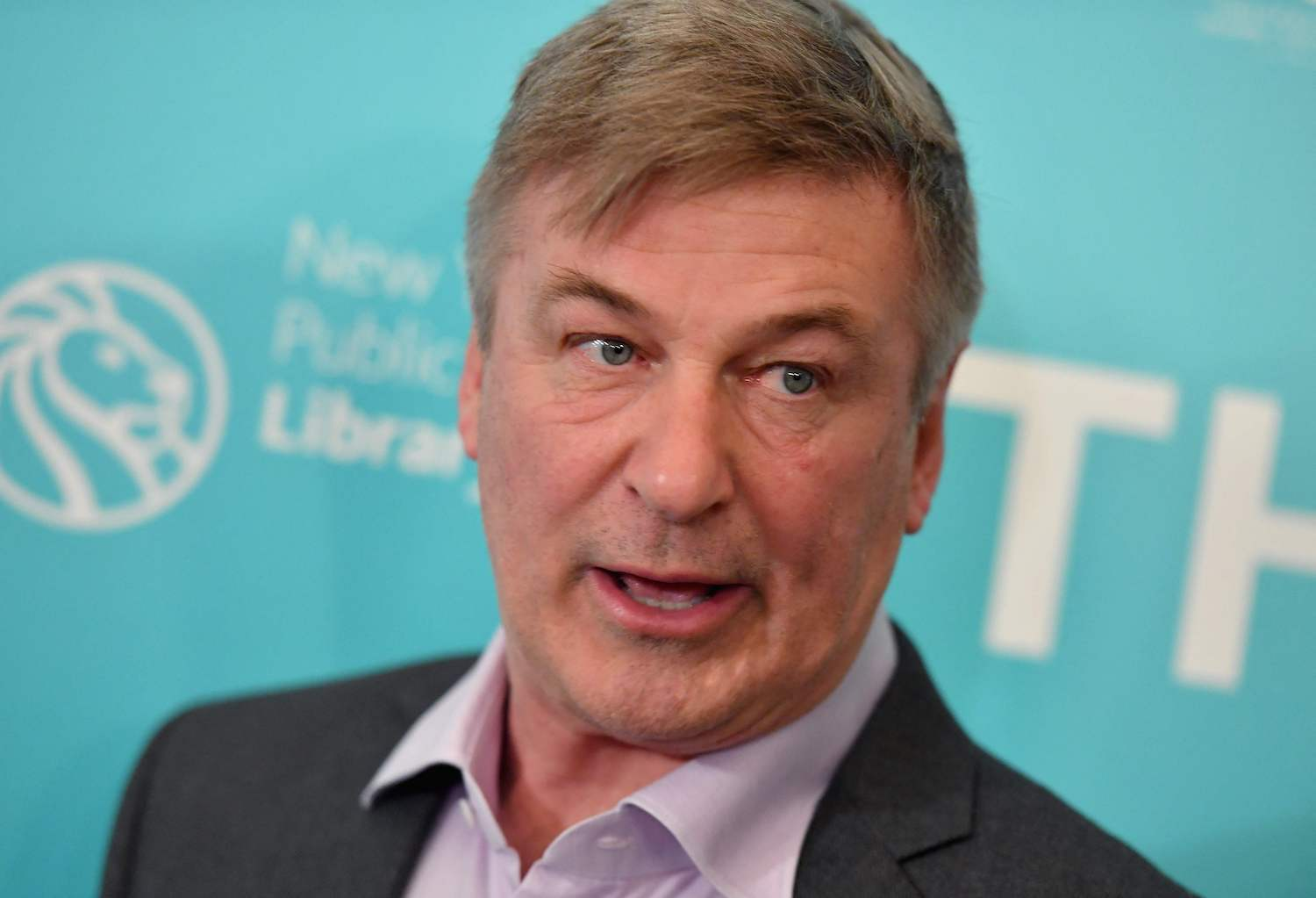 Alec Baldwin at centre of on-set shooting tragedy