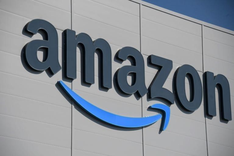 Amazon faces new union organizing push in US