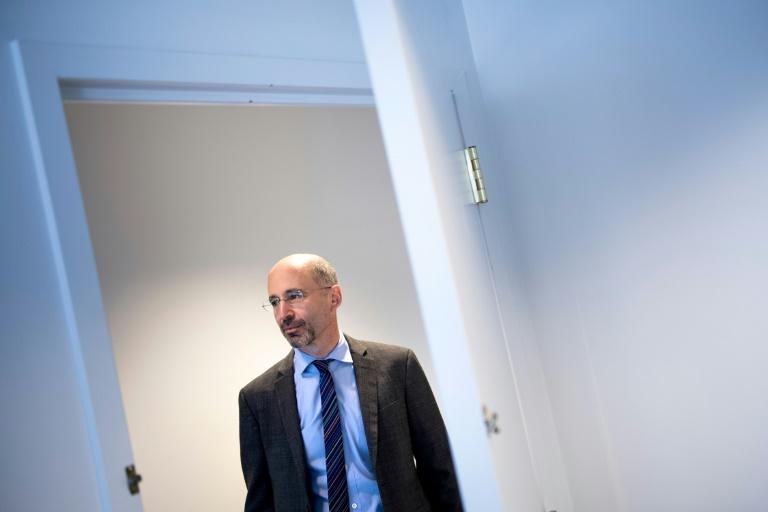 US, Europeans renew call for Iran diplomacy