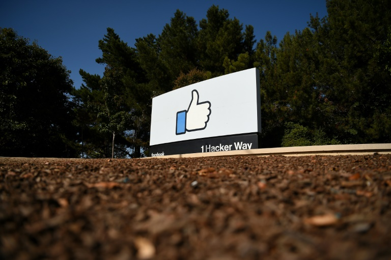 New whistleblower accuses Facebook of wrongdoing: report