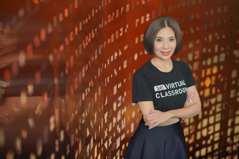 Thai HR: Moving toward 2022