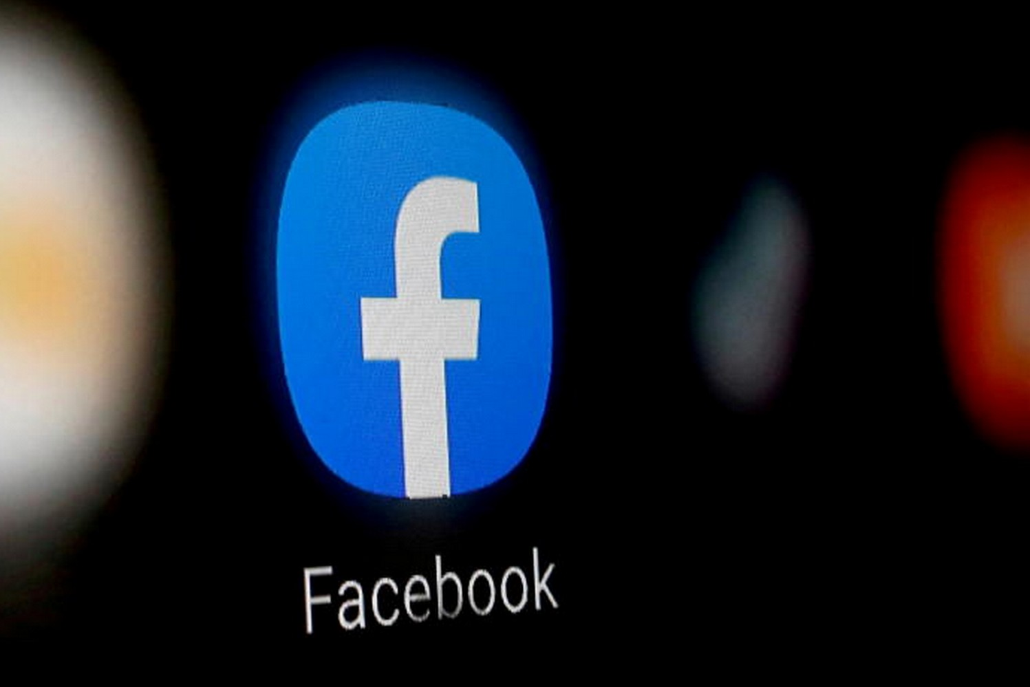 Australia to require parental consent for minors using social media