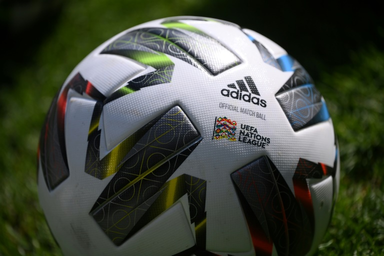 Covid adds fuel to the match-fixing fire: expert