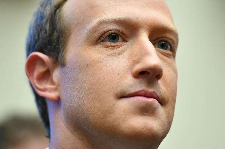 'Facebook Papers' explode ahead of platform's earnings report