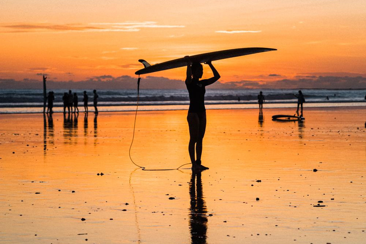 Photo contest hopes to 'Rediscover Thailand'