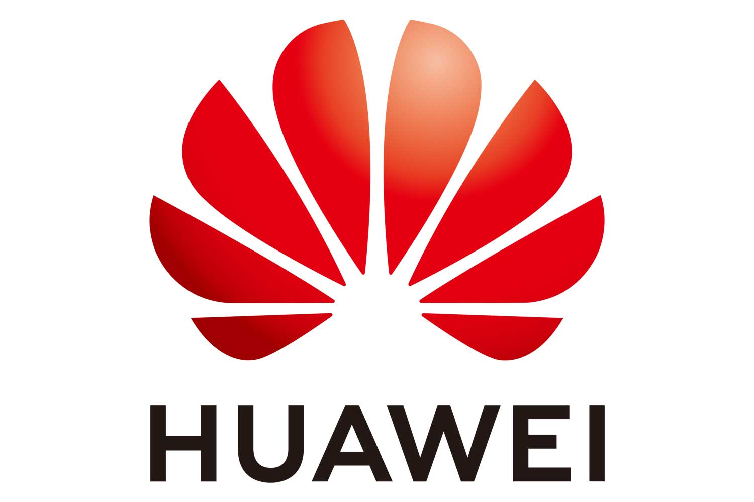 KBTG and Huawei sign MoU to enhance technologies in support of digital transformation