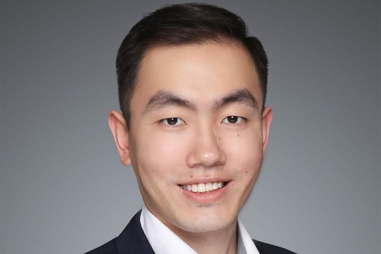 Alibaba preps Thai data centre