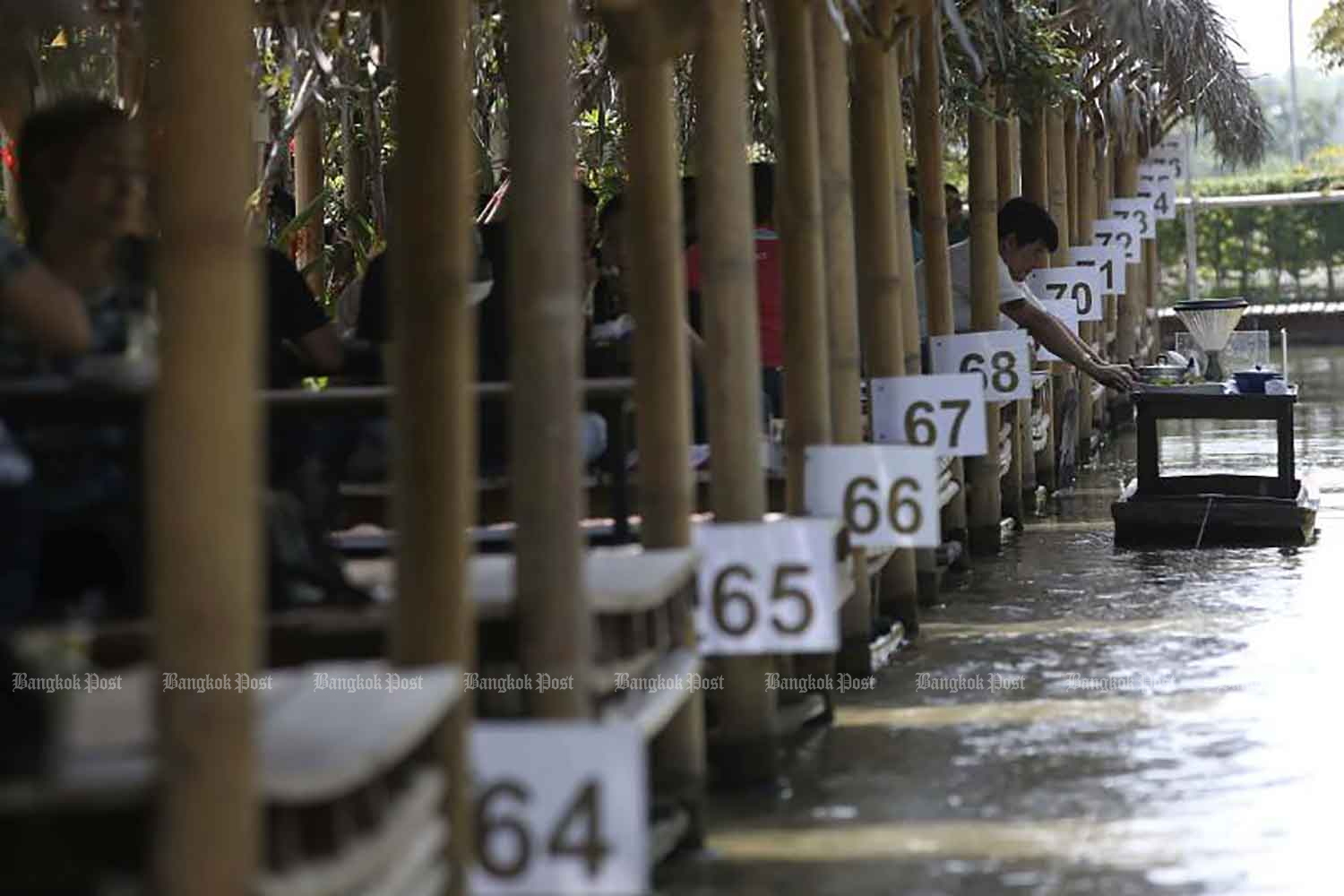 8,452 new Covid cases, 57 more deaths