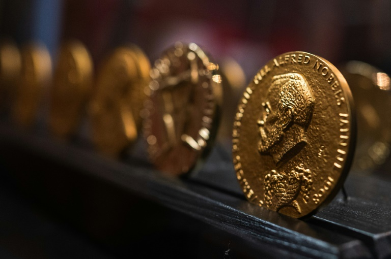 Nobel Peace Prize ceremony to be held in person this year