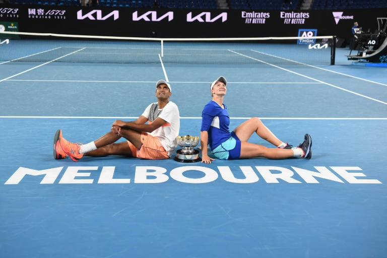State holding Australian Open says no to unvaccinated players