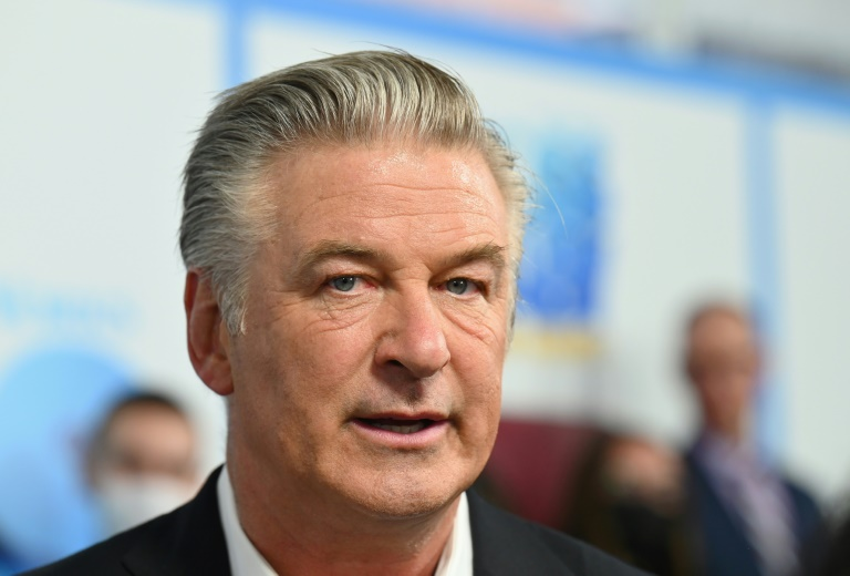 Criminal charges against Alec Baldwin not ruled out: DA