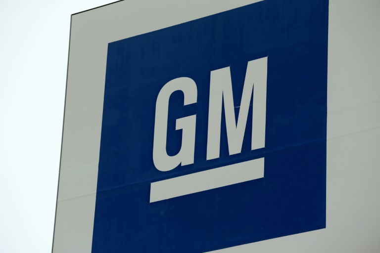 GM, Ford see semiconductor shortage lasting into 2022