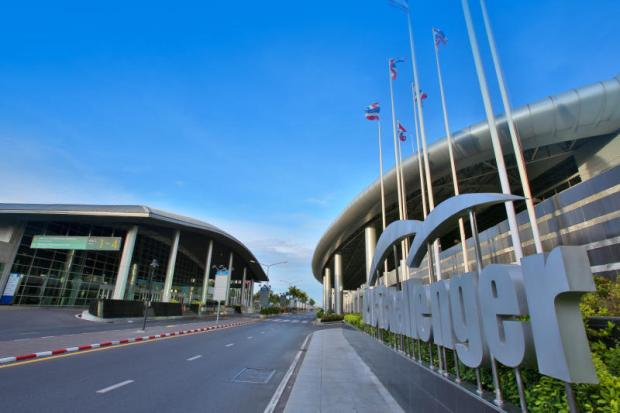 Impact's Challenger Hall in Nonthaburi province claims to be the world's largest column-free exhibition centre. The government is in the process of improving Mice venue standards nationwide.