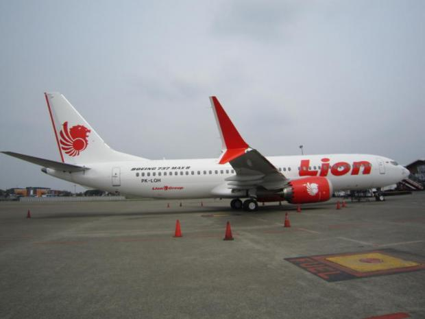 speical offer new lower prices half off Thai Lion Air broadens range with new aircraft