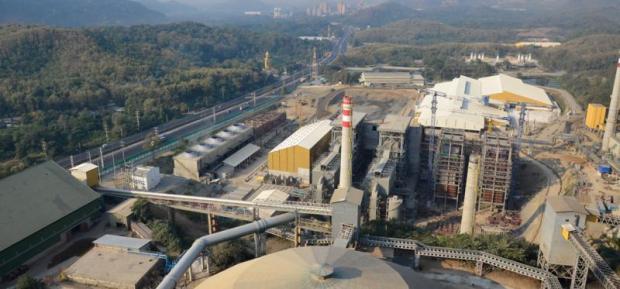 TPI Polene snags 6 waste project licences