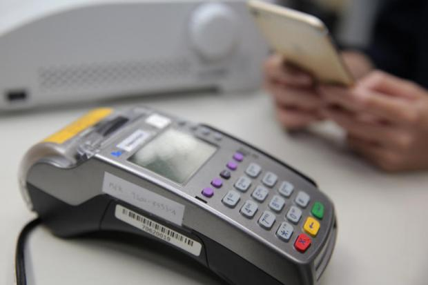 Nearly 500,000 EDC terminals have been installed under the national e-payment scheme.