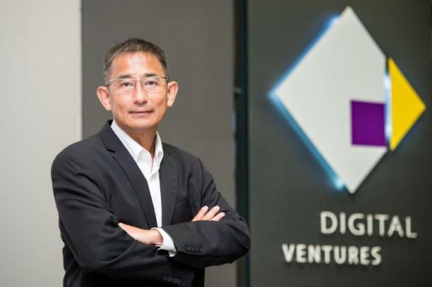 Analysts warn of disruptive wave