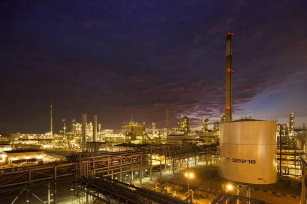 PTTGC integrates production with acquisitions