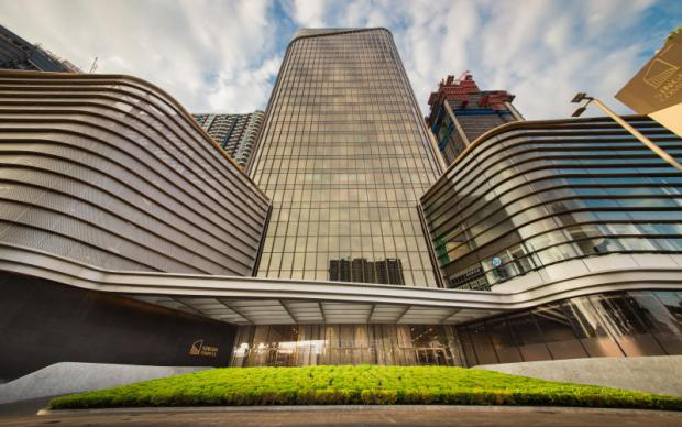 Singha turns to commercial acquisitions for revenue