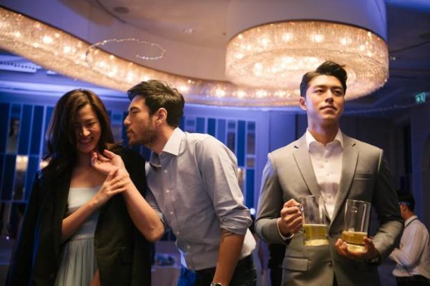 film komedi friendzone thai