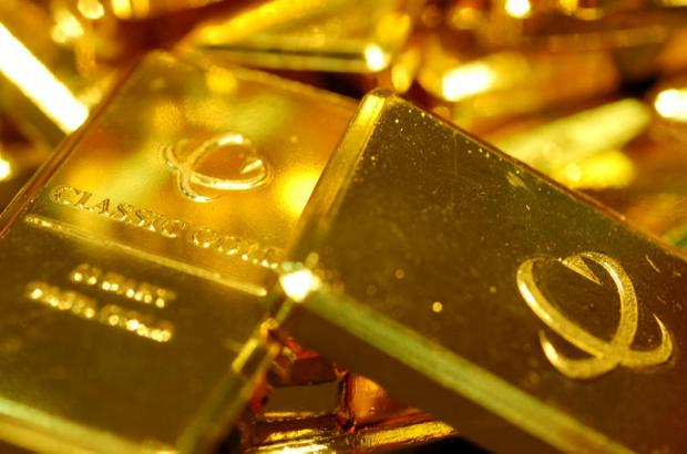 The TFEX is mulling an extension of the night trading period for gold futures.