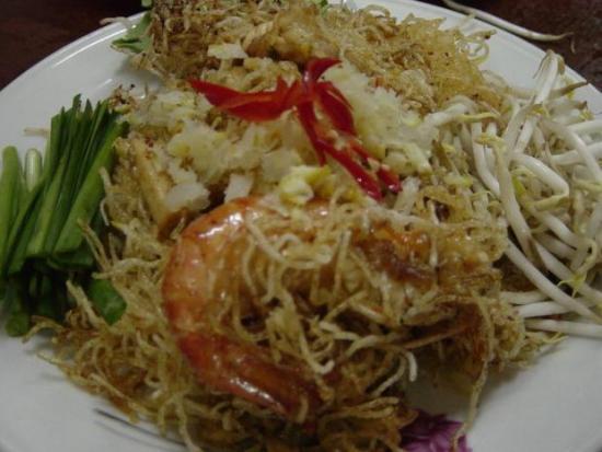 Thailand's traditions endure | Bangkok Post: lifestyle