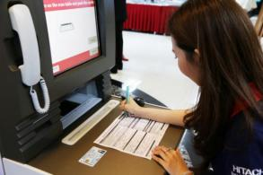 Thailand Post adds rural finance options