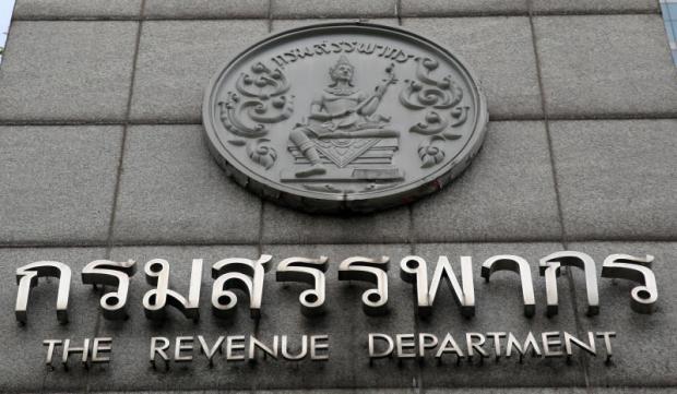 The number of individual income tax filers surged to 11.2 million last year.PATTARACHAI PREECHAPANICH