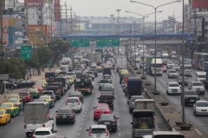 A clear path to cleaner air?
