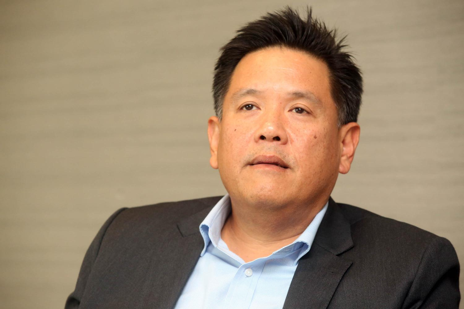 Manpong: Easier for startups to use