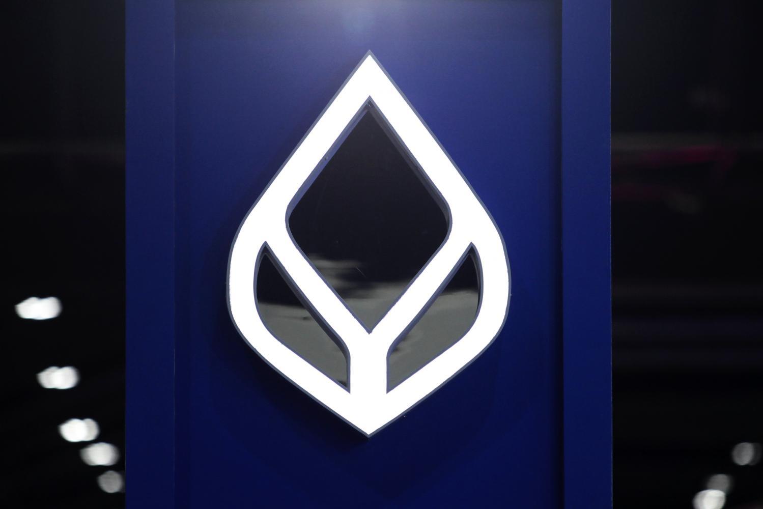 Bangkok Bank has 2.5 million credit cardholders. Patipat Janthong