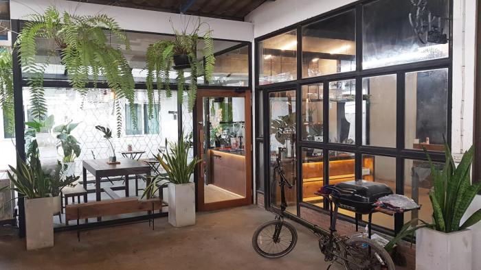 Airbnb, state agencies aid homestay operators