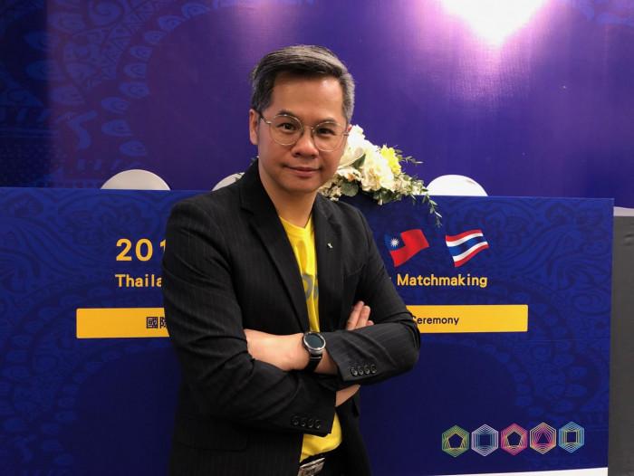 matchmaking Phuket