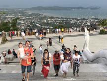 Delay for Phuket