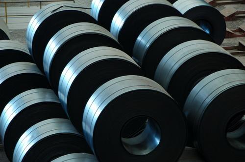 In 2018, Thailand's total import volume of cold-reduced carbon steel totalled 1.053 million tonnes.