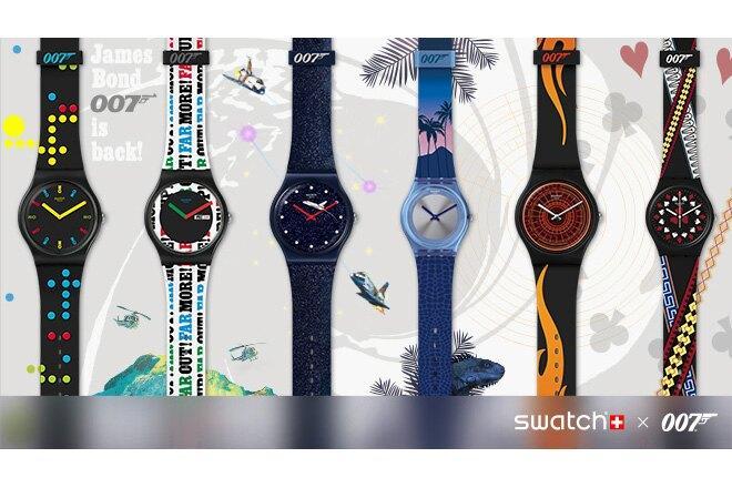 Часы стоимость swatch часы настенные продать
