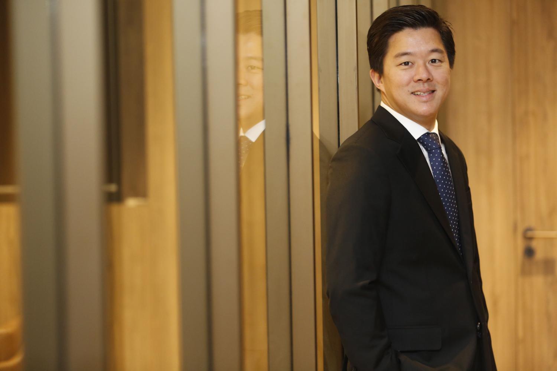 Mr Tanarat has led Hua Seng Heng Group of Companies since 2014.