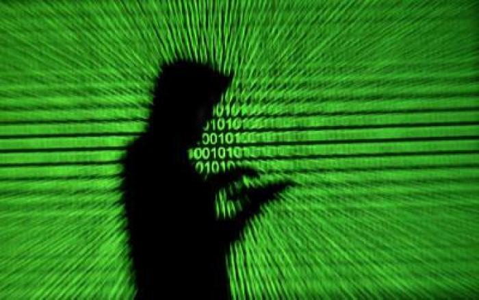 3-week lapse for AIS data breach
