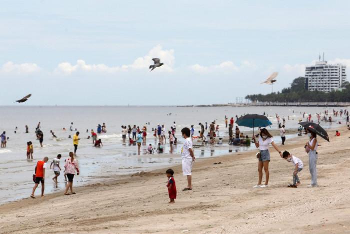TAT readies local tourism stimulus